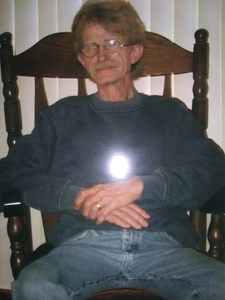 Obituary photo of Floyd Fortner%2c+Jr., Indianapolis-IN