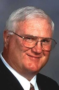 Obituary photo of Ronald Gardner, Olathe-KS
