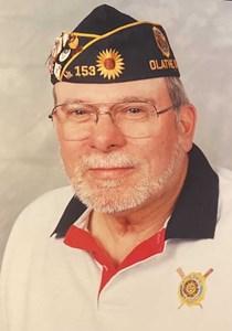 Obituary photo of Robert+%22Bob%22 Williams, Olathe-KS