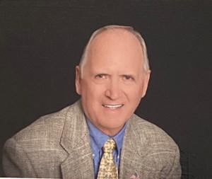 Obituary photo of Ralph Henley, Topeka-KS