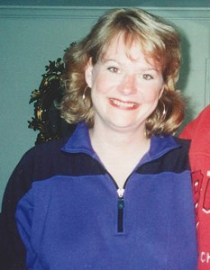 Obituary photo of Laura Rohman, St Peters-MO