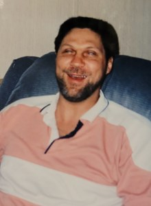 Obituary photo of Steve Schnelle, St Peters-MO