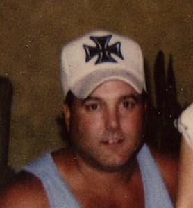 Obituary photo of James Yerkes, Cincinnati-OH