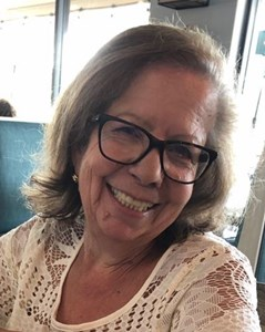 Obituary photo of Candida Garcia, Orlando-FL