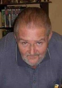 Obituary photo of Donald Monday, Cincinnati-OH