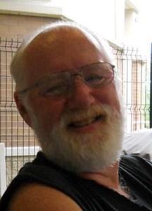 Obituary photo of Kermit Welch, Cincinnati-OH