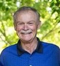 Obituary photo of David Frizzo, Green Bay-WI