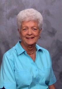 Obituary photo of Pauline Roelandts, Green Bay-WI