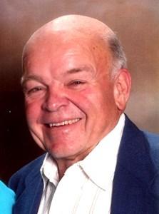 Obituary photo of Ronald Shogren, Casper-WY