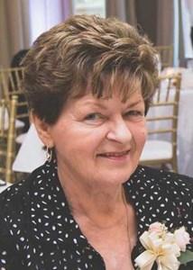 Obituary photo of Barbara Schrader, Akron-OH