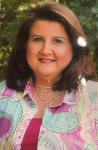Obituary photo of Melanie Fabianich, St Peters-MO