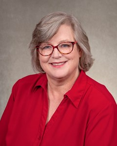 Obituary photo of Melanie Hickey, St Peters-MO