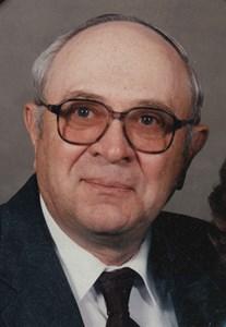 Obituary photo of Dean Carls, Topeka-KS