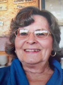 Obituary photo of Mary Stapelman, Casper-WY