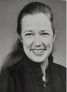 Obituary photo of Anna Kennedy, Casper-WY