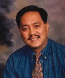 Obituary photo of Romeo Pineda, St Peters-MO