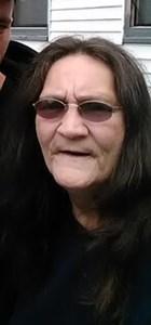 Obituary photo of Sherry Sweigart, Cincinnati-OH