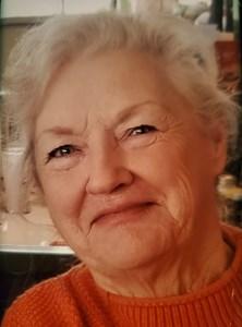 Obituary photo of Caroline Myers, St Peters-MO