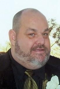 Obituary photo of Gary Hill%2c+Sr., Cincinnati-OH