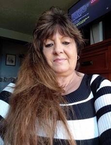 Obituary photo of Ruth Schaeffer, Rochester-NY