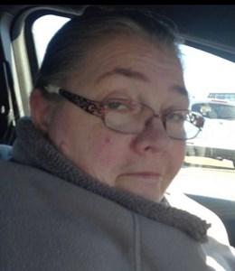 Obituary photo of Nellie Motto, Dove-KS