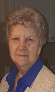 Obituary photo of Anasteria Kline, Casper-WY