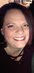 Obituary photo of Carrie Minniear, Cincinnati-OH