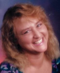 Obituary photo of Kim Baker, Syracuse-NY