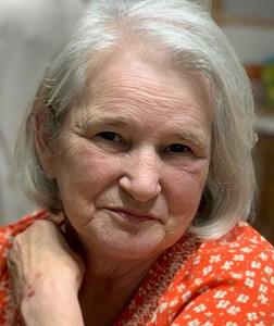 Obituary photo of Linda Spencer, Akron-OH