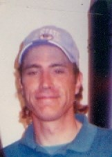 Obituary photo of Paul Ehrlich, Junction City-KS