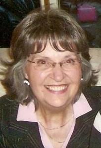 Obituary photo of Ila McGee, Casper-WY