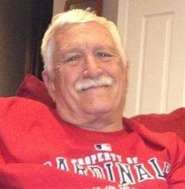 Obituary photo of Thomas Wagener, St Peters-MO