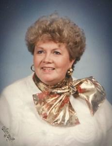 Obituary photo of Sandra Streeter, Topeka-KS