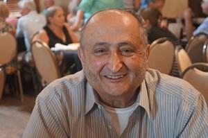 Obituary photo of Kelly Zaytoun, Orlando-FL