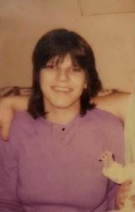 Obituary photo of Katrina Hayden, Syracuse-NY