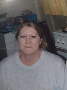 Obituary photo of Sandra Baumgardner, Cincinnati-OH
