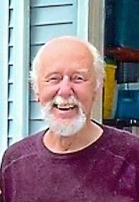 Obituary photo of Kenneth Blake, Cincinnati-OH