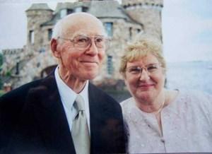 Obituary photo of Marcia Bertram, Rochester-NY