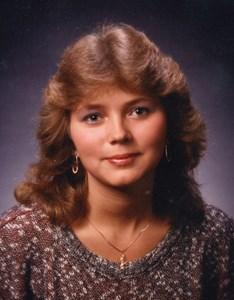 Obituary photo of Michele Terwilliger, Akron-OH