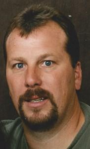 Obituary photo of William Atkins, Syracuse-NY