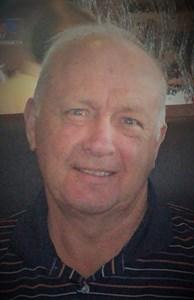 Obituary photo of Robert Wahl, Toledo-OH