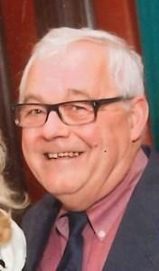 Obituary photo of Samuel Reakes+Jr., Syracuse-NY