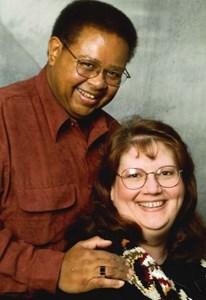 Obituary photo of Patrice Wofford, Rochester-NY