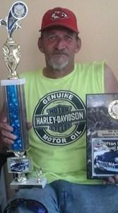Obituary photo of Keith Childs, Albany-NY