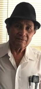 Obituary photo of Eddy Sierra, Rochester-NY