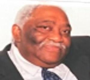 Obituary photo of Robert Alexander, Albany-NY