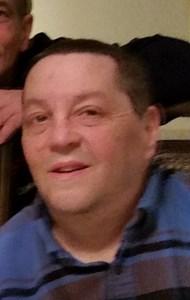 Obituary photo of John Schapley, Syracuse-NY