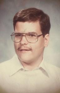 Obituary photo of Aaron Koch, Syracuse-NY