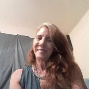 Obituary photo of Joyce Baker, Indianapolis-IN