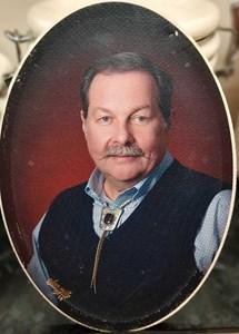 Obituary photo of Mark Albers, Denver-CO